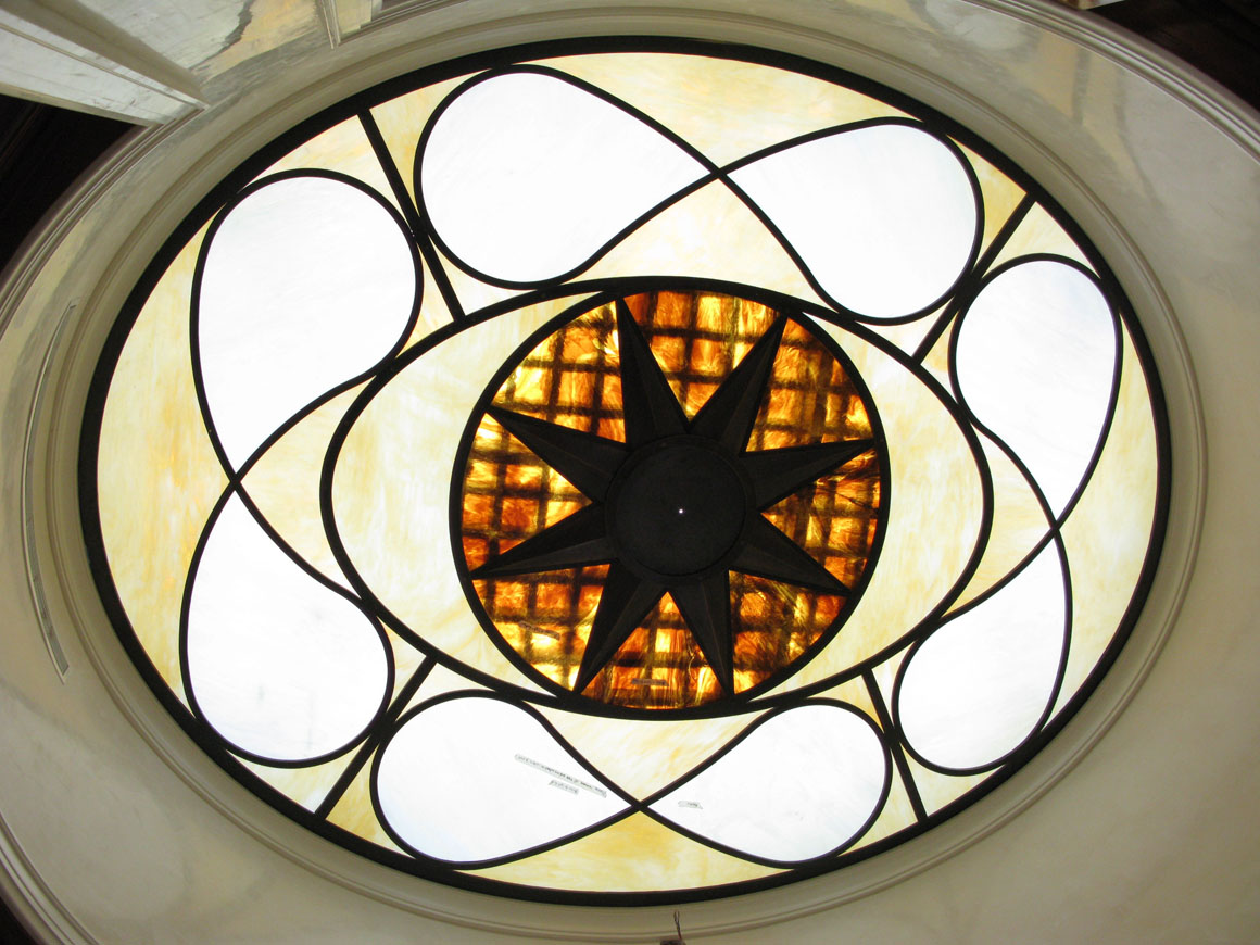 skylight1160x870